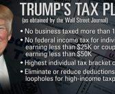 Налоговая амнезия