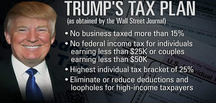 trump-tax-reform