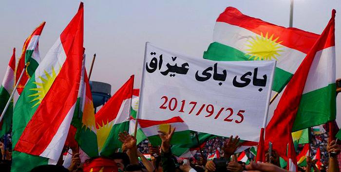 kurdia