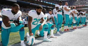 nfl-protest