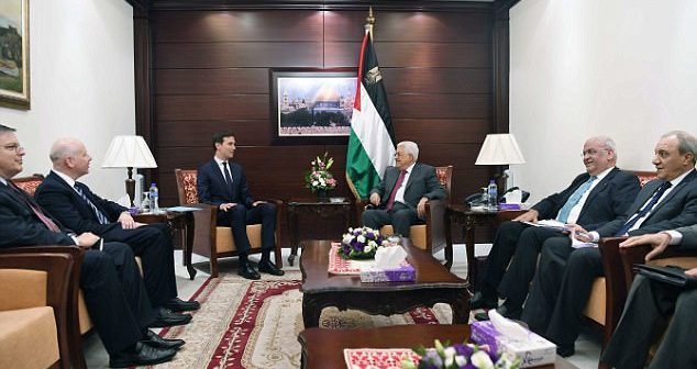 419d52ad00000578-4636576-abbas_was_allegedly_furious_at_kushner_pictured_left_with_abbas_-a-13_1498357060413