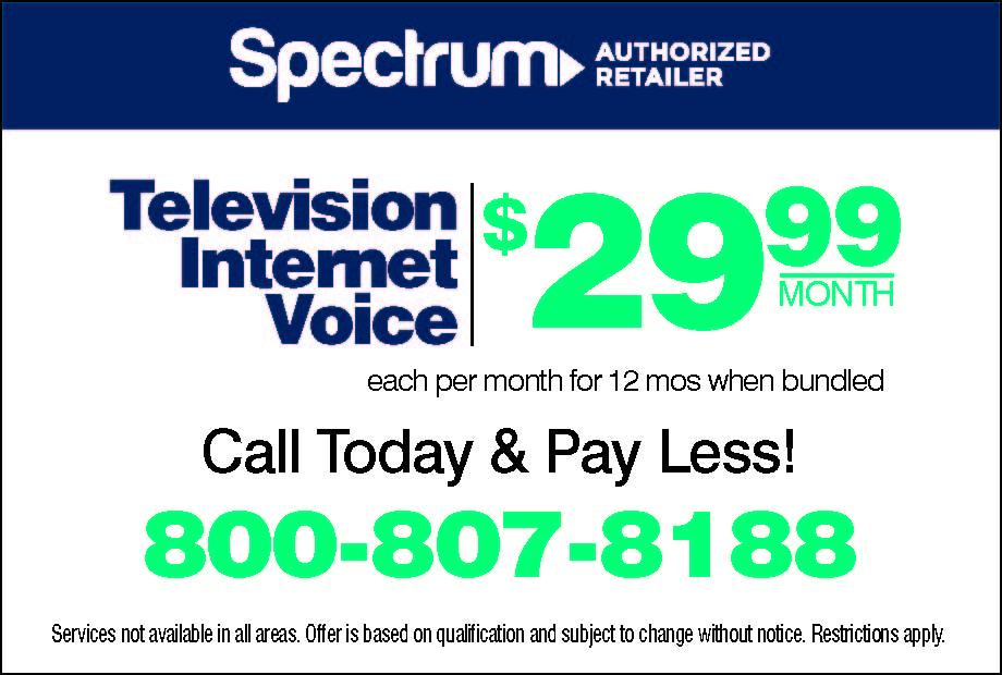 spectrum-charter_adid-223711_4-6x3-1_c