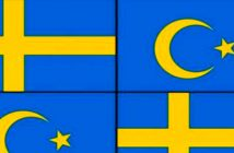 flag_krpol