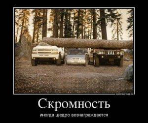 image2mmmmmm