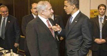 obama-netanyahu_2