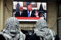 trump_arabes