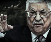 Речь Аббаса ознаменовала конец «палестинского проекта»