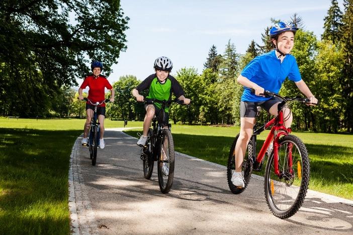 bike-fun