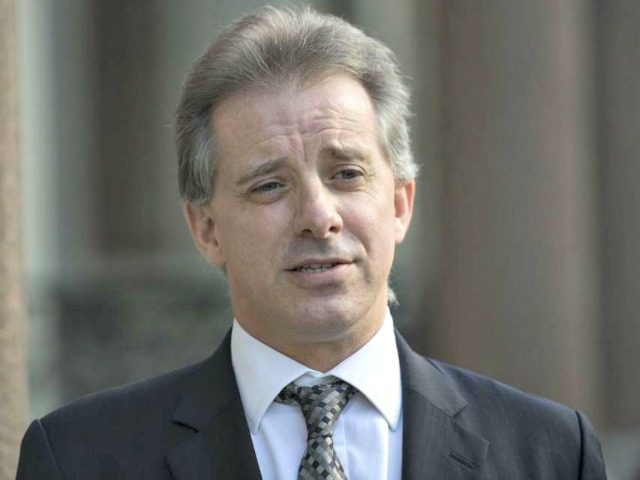 christopher-steele-pa-images-via-getty-images-640x480