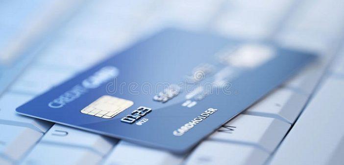 kreditnaya-kartochkay-27197987