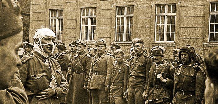 soldatssov