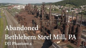 abandonded-steel-mill