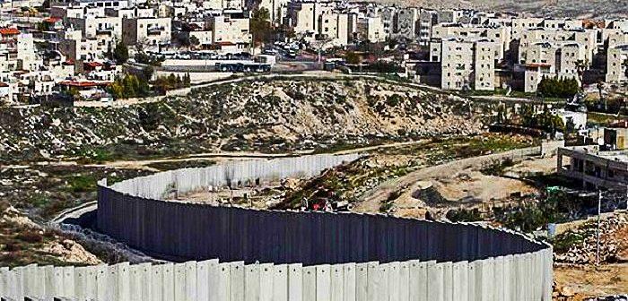 border_jer