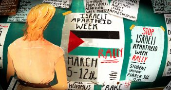 israel_apartheid_week