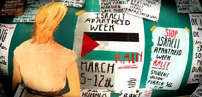 israel_apartheid_week