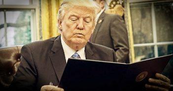 trump_read