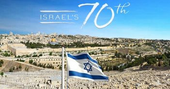 israel2222x