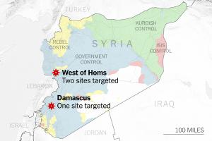 airstrikes-in-syria-us-uk-france-promo-1523679921445-articlelarge
