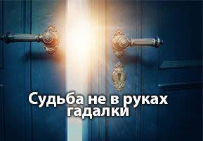 art_img_32378