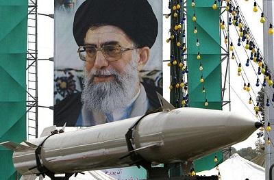 Решение американского президента Дональда Трампа вывести США из исторической ядерной сделки с Ираном