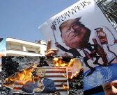 Аятоллы ясно и реально угрожают США