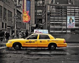 taksisssssss