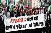 antisemetism2