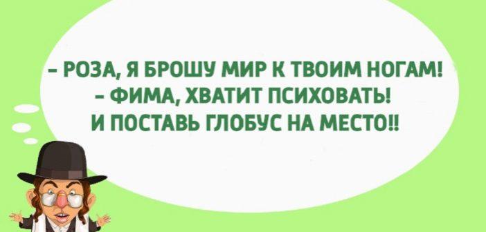 image4aaaaaa