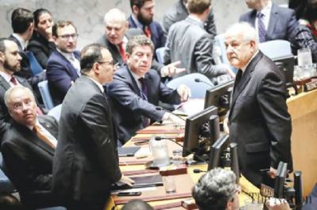 un-security-council-paralyzed-over-israel-gaza-violence-1526418552-9648-1