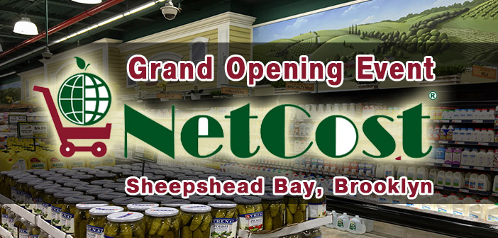 netcost-marke-tslider-grand-opening-brooklyn