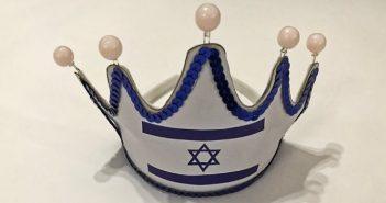 corone_israel