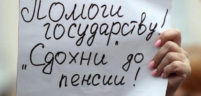 image1kkkkkkk