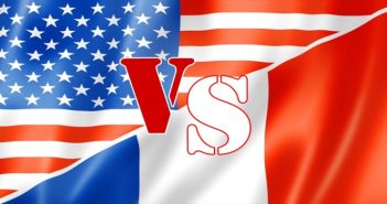 us-french-vs