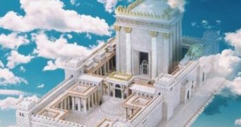 temple-on-clouds