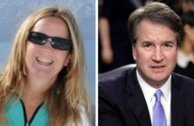 brett and accuser