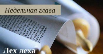 thumb-nshejs8888