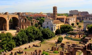 colosseum-roman-forum-and-palatine-hill-skip-the-line-tickets_header-18728
