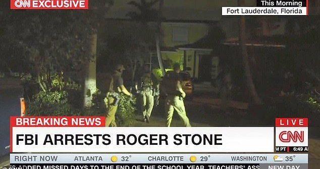 roger-stone-arrested