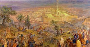 Pilgrimage-to-the-second-Jerusalem-Temple-1024x660ккккк