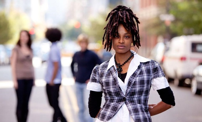 unique-black-dreadlock-hairstyle-for-women6666666