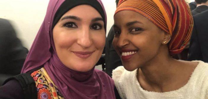 Sarsour-and-Omar