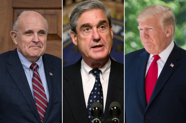 giuliani-mueller-trump-index