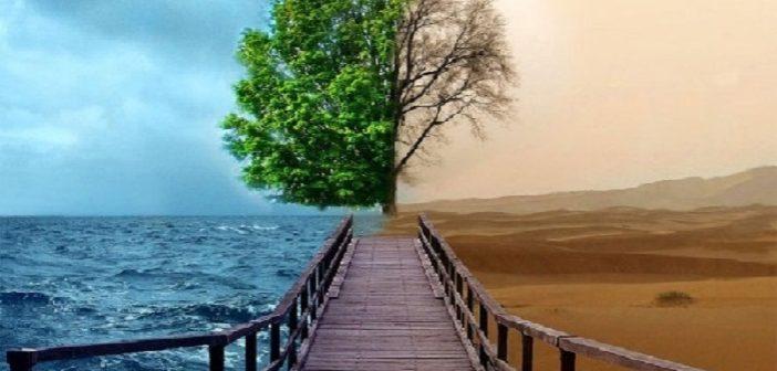 Изменение-климата1АААА