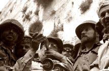 Гордость Великой Победы! Июнь 1967