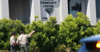 Poway-synagogue-Getty-640x480