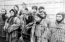 4-из-10-подростков-США-не-знают-что-такое-Холокост6666