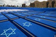 Захоронение 120 ящиков с костями убитых евреев Бреста. Фото: Tyt.by