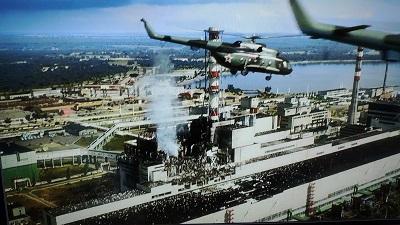 Chernobyl-accident6666666