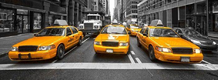 New-York-Tax666i