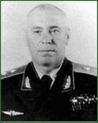 Д.Я.Слобожан